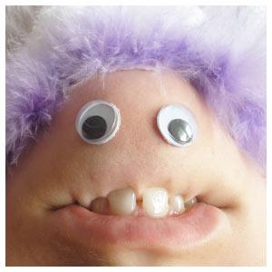 Kinderwitze | Witze für Kinder | Aberwitzig.com