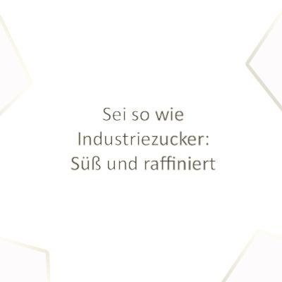 Neue Lustige Sprüche 2019 U 2018 Aberwitzig Com