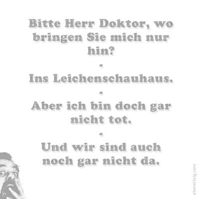 Schwarzer Humor Böse Witze Und Sprüche Lustiger Sarkasmus