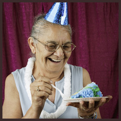 Lustige Geburtstagsspruche Und Geburtstagswunsche Aberwitzig Com