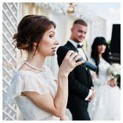 Lustige Gluckwunsche Zur Hochzeit Hochzeitsspruche Aberwitzig Com