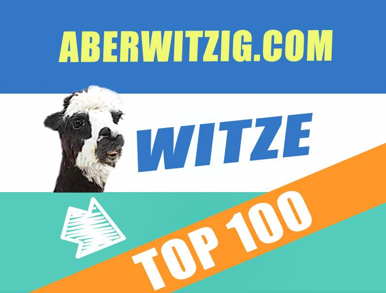 kurze witze und sprüche - top 100 der besten kurzwitze