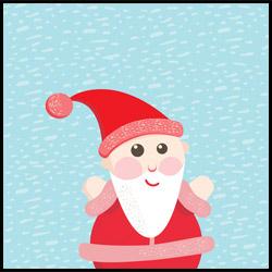 Lustige Weihnachtswitze Weihnachtssprüche Und Weihnachtsgrüße