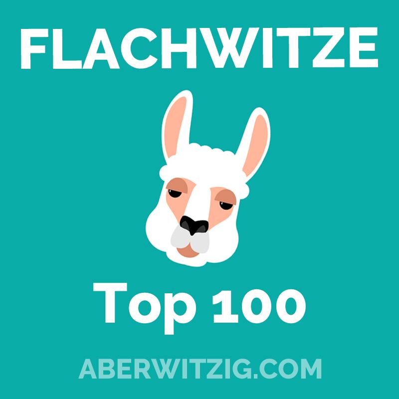 Lustige witze 100 Top 100