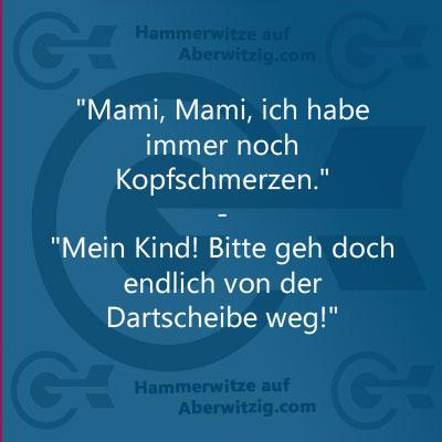 Lustig schwarzer humor Naziwitze /