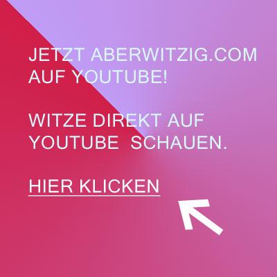 Witzige videos kostenlos ansehen
