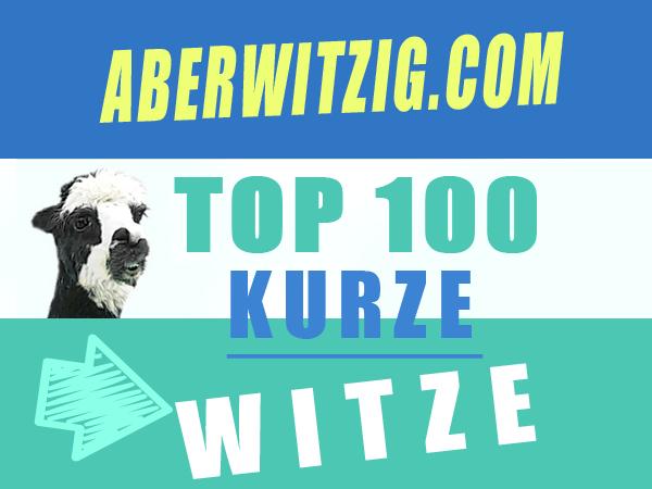 2017 100 besten witze Neue &